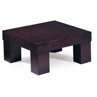 Global Furniture USA Modelle End Table