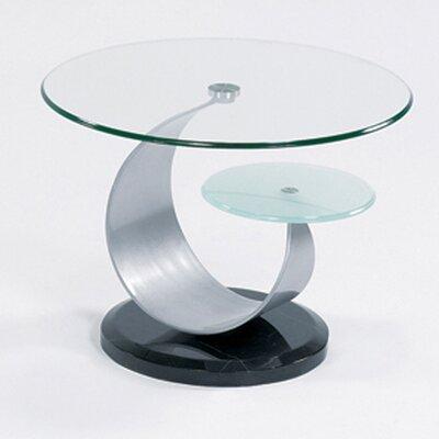 Global Furniture USA Julie Coffee Table Set