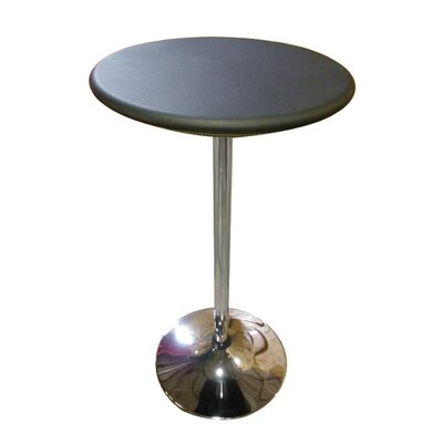 Global Furniture USA Neptune Pub Table