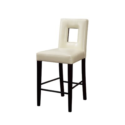 Global Furniture USA Jordan Bar Stool