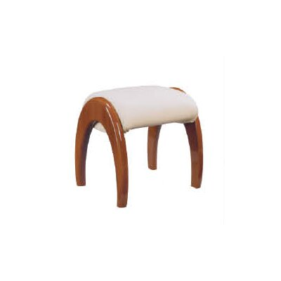 Global Furniture USA Emily Kid's Stool