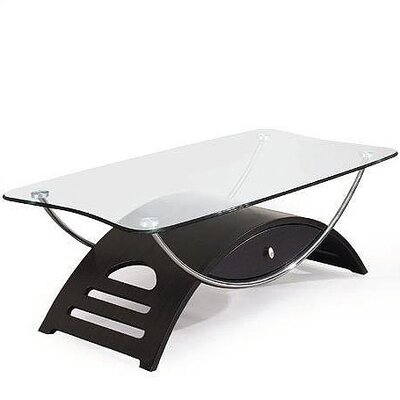 Global Furniture USA Stacy Coffee Table