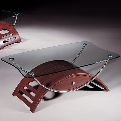 Stacy Coffee Table