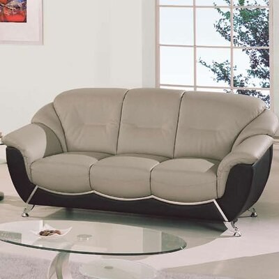 Global Furniture USA Madeira Sofa
