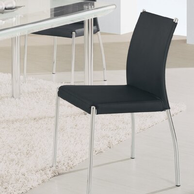 Global Furniture USA Sheba Side Chair