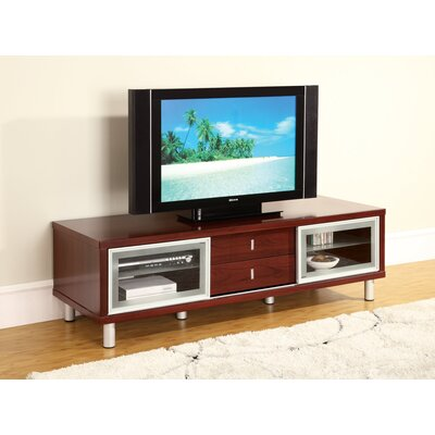 "Global Furniture USA 64"" TV Stand"