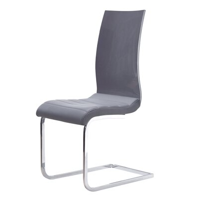 Global Furniture USA Side Chair