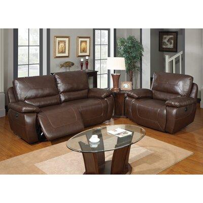 Living+Room+Furniture