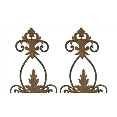 Uttermost Lacole Decorative Wall Décor