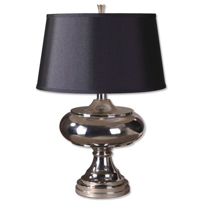 Uttermost Jelani Table Lamp