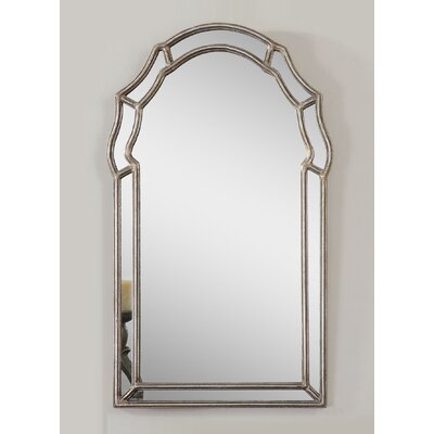 Petrizzi Decorative Mirror