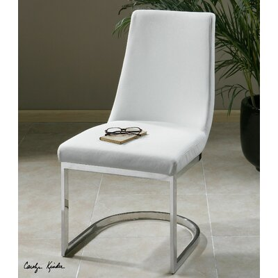 Uttermost Xantina Side Chair