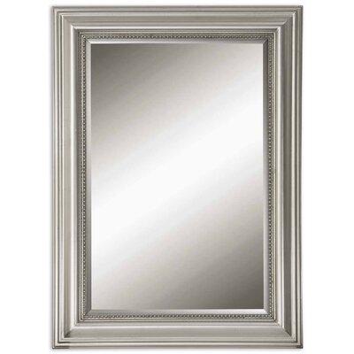 Stuart Mirror