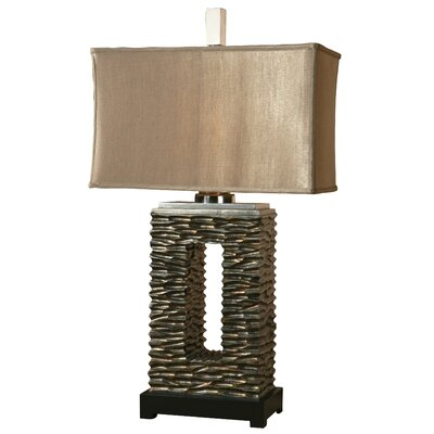 Uttermost Tarin Table Lamp