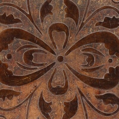 Uttermost Alexia Wall Art Panels by Moon, Billy