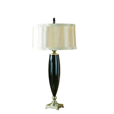 Uttermost Garvey Table Lamp