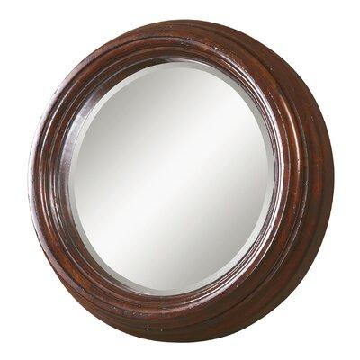 Cristiano Mirror