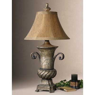 Uttermost Borghetto Table Lamp