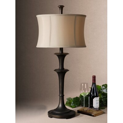 Uttermost Brazoria Table Lamp