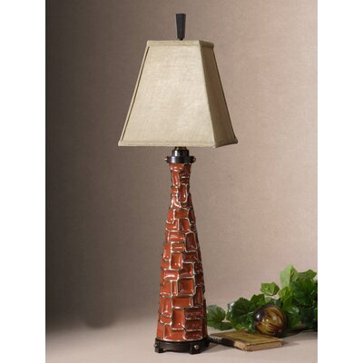 Uttermost Tahlia Table Lamp