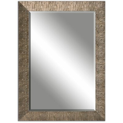 Uttermost Yasmine  Wall Mirror
