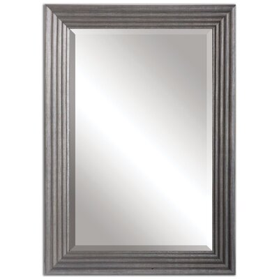 Jamila Ribbed Mirror
