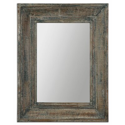 Uttermost Missoula  Wall Mirror