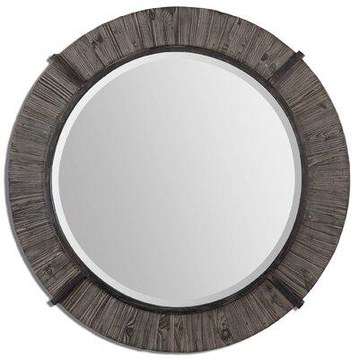 Clint Wall Mirror