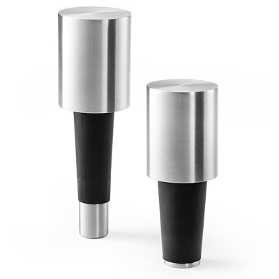 ZACK Wine & Bar Vinare Wine Stopper