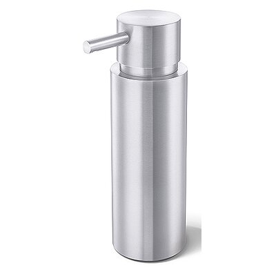 Manola Liquid Soap Dispensers