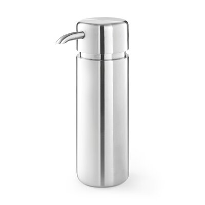 Foccio Liquid Dispenser