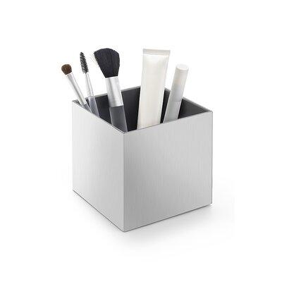 Xero Utensil Box