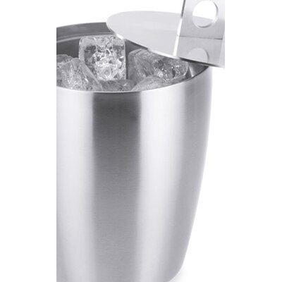ZACK Cius Ice Bucket