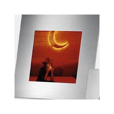 ZACK Cornice Picture Frame