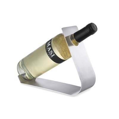 ZACK Daccio Wine Bottle Holder