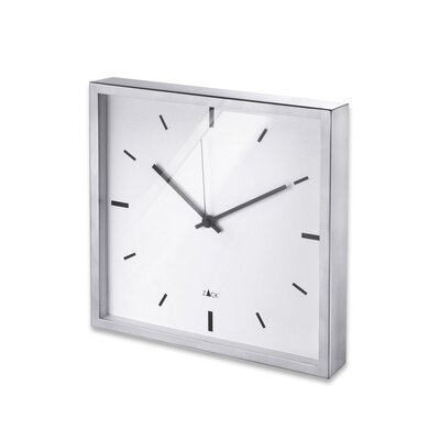 ZACK Home Decor Quartz Wall Clock