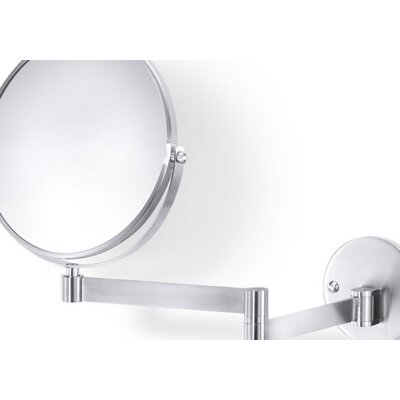 ZACK Felice Extensible Wall Mirror