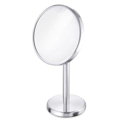 Foccio Standing Mirror