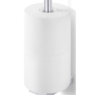 ZACK Fresco Spare Toilet Roll Holder
