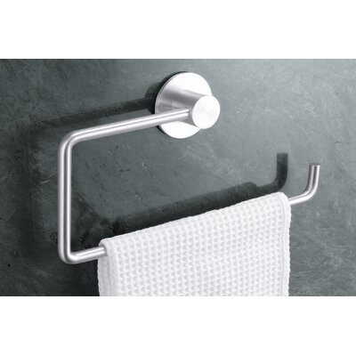 ZACK Marino Swiveling Towel Holder
