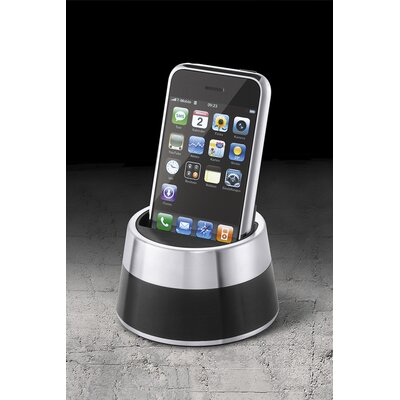 ZACK Nexus Mobile Phone Holder
