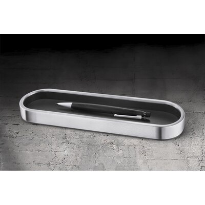 ZACK Nexus Pen Tray
