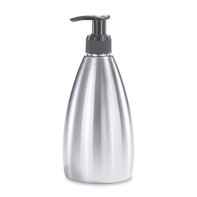 Novo Soap Dispenser