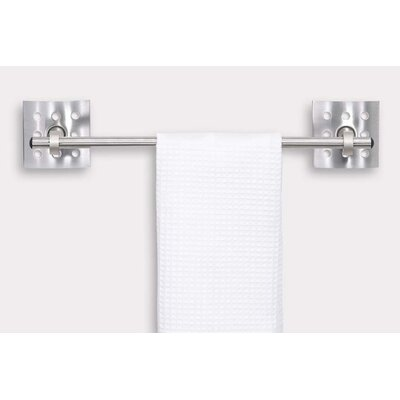 ZACK Pino Towel Rack