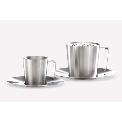 ZACK Rezzo Espresso Cup