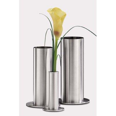 Vento Vase
