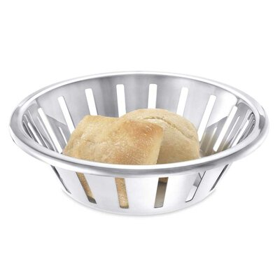 ZACK Volta Bread Basket
