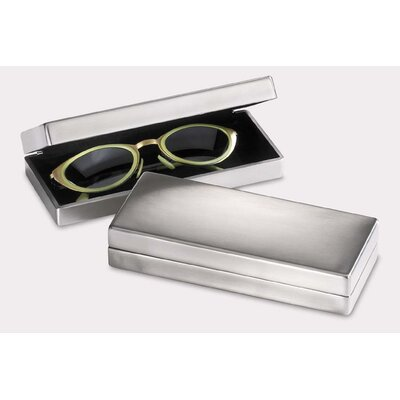 ZACK Linea Glasses Case