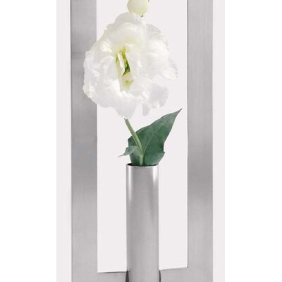 ZACK Home Decor Adagio Single Vase