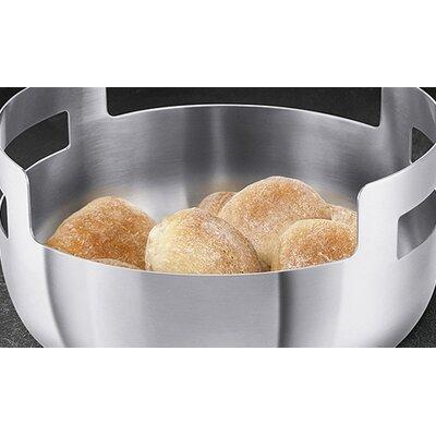 ZACK Contas Bread Basket